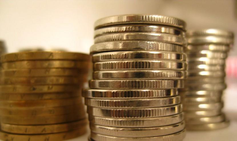 Prescripción de deudas y quitas: Remedios contra la economía sumergida