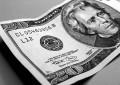 Aviso a los perceptores de pensiones de viudedad en supuestos especiales