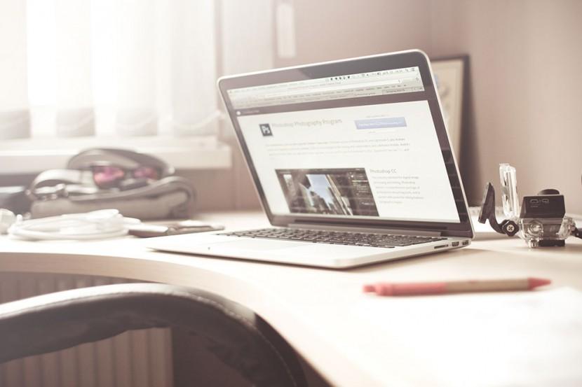 Se necesitan usuarios para hacer rentable la administración electrónica