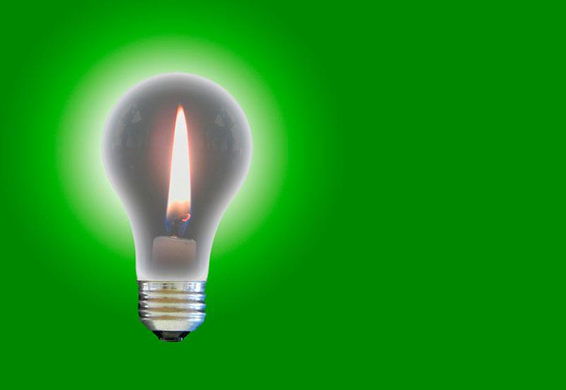 PARA ADECES HAY UNA DESPREOCUPACIÓN GENERAL POR EL DÉFICIT DE LA BALANZA COMERCIAL ENERGÉTICA, NUESTRO TALÓN DE AQUILES