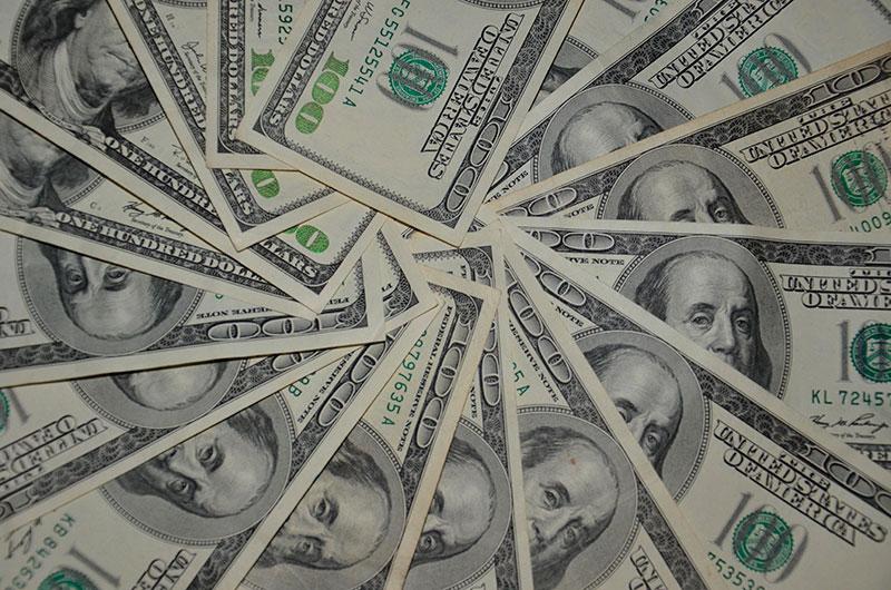 Emprendedores y deudas imprescriptibles