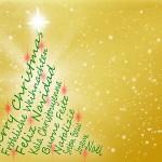 alumbrado_navideño