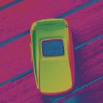 flip-phone-3