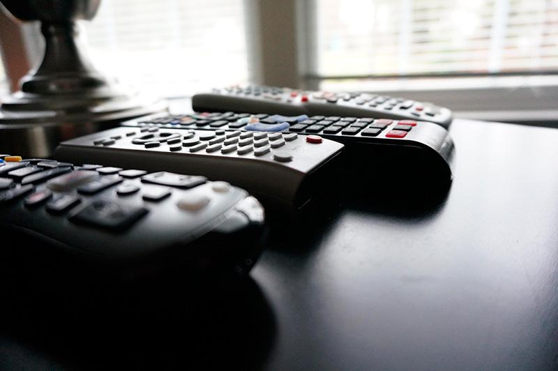 ADECES SOLICITA QUE LA SEÑAL EN ABIERTO DE LAS TELEVISIONES SE SIGA VIENDO A TRAVÉS DEL CABLE O EL ADSL