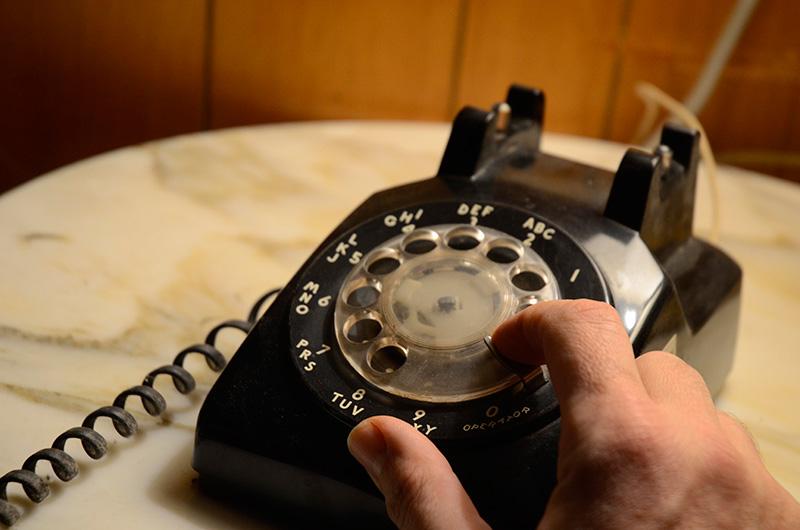 TELEFÓNICA APROVECHA LA DESREGULACIÓN DE TARIFAS PARA ROMPER LA TENDENCIA A LA BAJA