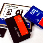 Media-Cards2