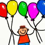 balloon-boy