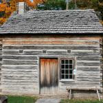 cornplanters_cabin