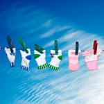 flying-socks