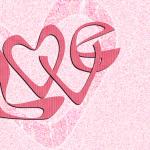 loveBg