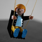 playmobil-NB-1C