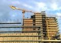 ADECES reclama que se focalicen los esfuerzos de inversión públicos en la rehabilitación de la envolvente