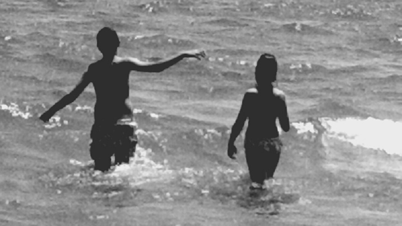 Vida y milagros de una madre de dos hijos adolescentes