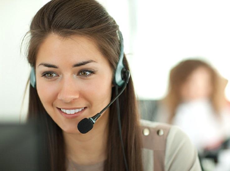 Vodafone cobrará 2,5€ por realizar trámites hasta ahora gratuitos para el cliente  y penaliza el uso de la atención telefónica
