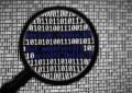 AI, ADECES y UCGAL crearán una plataforma interasociativa para abordar la privacidad digital