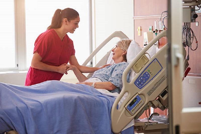 El Defensor del Paciente: una batalla constante en nombre de Miguel Ángel