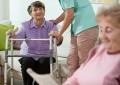 Residencias: el negocio del cuidado de nuestros mayores