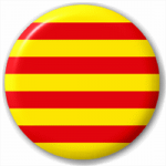 catalonia_catalan_region_flag