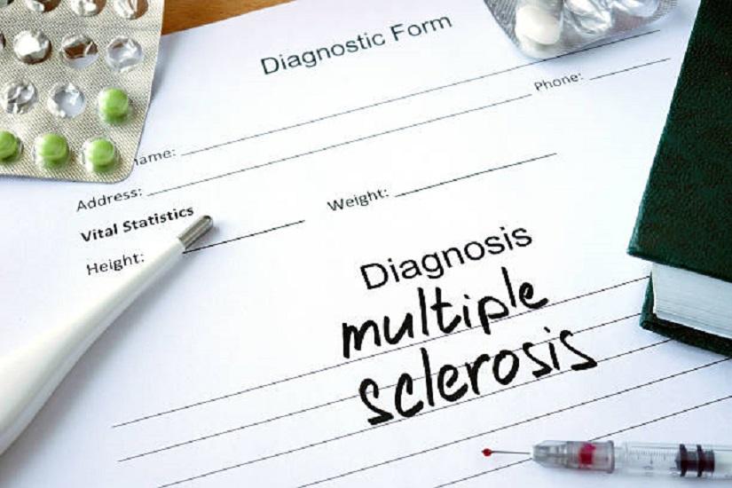 Asociación Española de Esclerosis Múltiple, AEDEM-COCEMFE