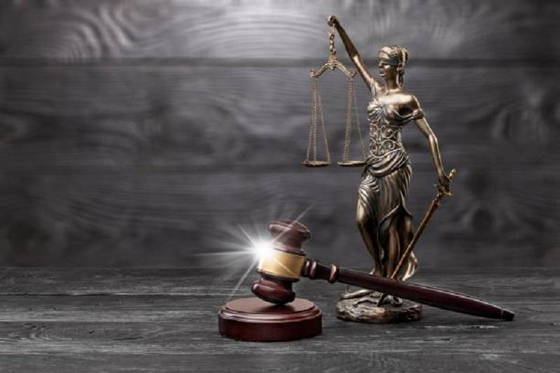 Asociación de Mujeres Juristas Themis: 30 años defendiendo la igualdad de derechos de todas las mujeres