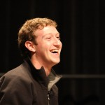 1280px-Mark_Zuckerberg_-_South_by_Southwest_2008_-_3