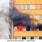 stock-photo-old-skyscraper-in-fire-108575327
