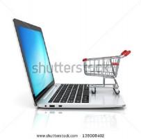 Supermercados: lejos del modelo de atención al cliente que ofrece el líder del comercio electrónico
