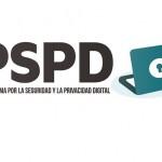 Logo_Imprimir_web_