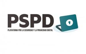 LA PSPD DENUNCIA A VODAFONE POR SPAM ANTE PROTECCIÓN DE DATOS