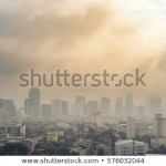 city-air-pollution-450w-576032044