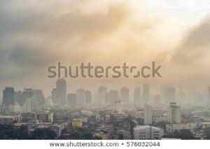city-air-pollution-450w-576032044