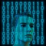 binary-code-binary-binary-system-byte-bits-administrator-1458885-pxhere....