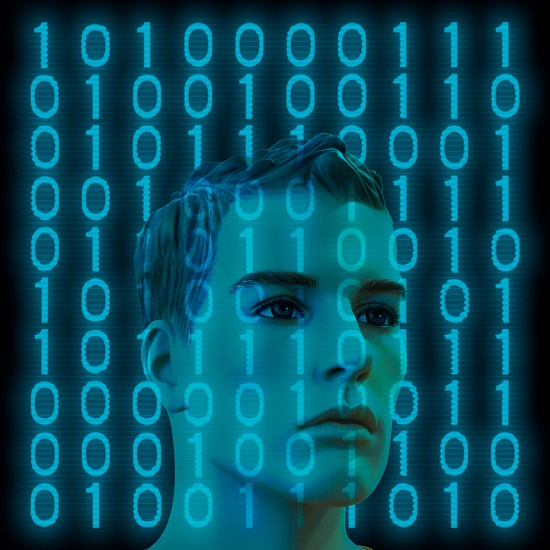 La necesaria regulación del mundo digital para la protección de los derechos de los ciudadanos