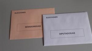 Reflexiones de una cincuentera… a votar