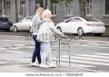 Protegiendo a nuestros mayores