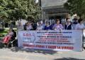 SOS Haur Lapurtuak / SOS Bebés Robados: más de una década de incesante búsqueda