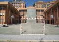 ADECES solicita que el Ministerio de Educación regule la promoción general de los alumnos