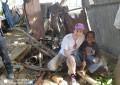 La Fundación Más Vida viaja a República Dominicana para conocer los proyectos que ha desarrollado