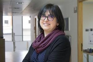 Fundación Vicki Bernadet: mi experiencia en la protección de la infancia frente al abuso sexual