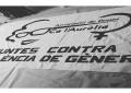 Associació de Dones Ca l'Aurèlia: 23 años ayudando a mujeres que han sufrido violencia machista